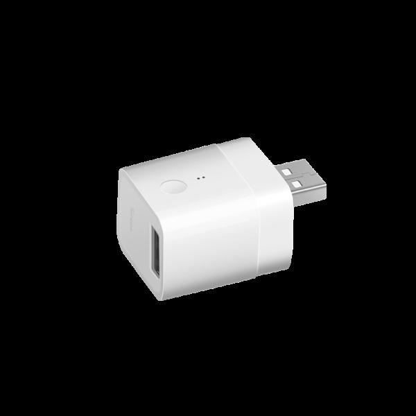 Slika MICRO - Pametni USB prekidač