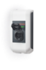 Picture of KeContact P30 x-series EN Type2 Socket 22kW-RFID-MID