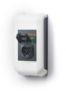 Picture of KeContact P30 c-series EN Type2 Socket 22kW-RFID-MID